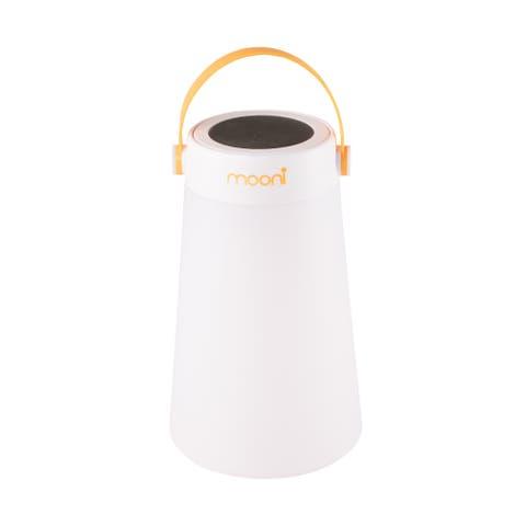 Mooni TakeMe Speaker Lantern