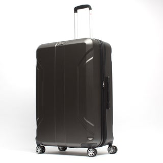 Ful Payload 29-Inch Hardside Spinner Upright Suitcase