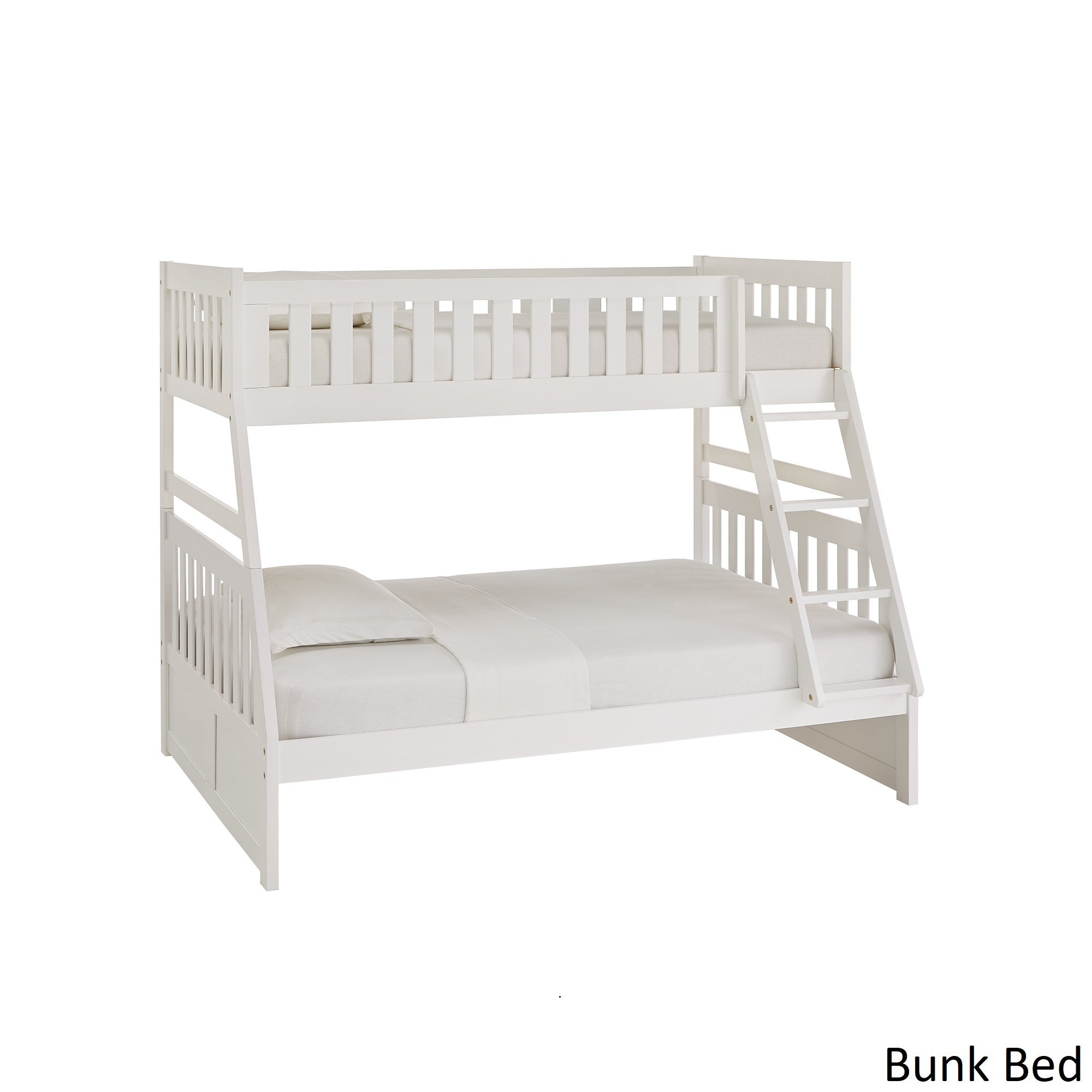 https://ak1.ostkcdn.com/images/products/19576787/Hunter-Twin-over-Full-White-Wood-Bunk-Bed-by-iNSPIRE-Q-Junior-717c981f-1141-4dcc-8673-13917fba51c4.jpg