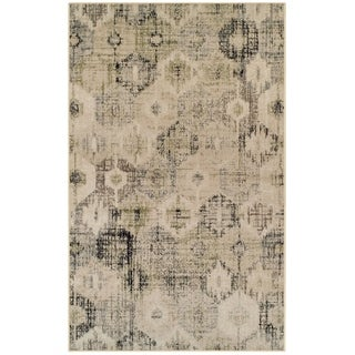 Superior Designer Arabella Area Rug Collection (8' X 10')