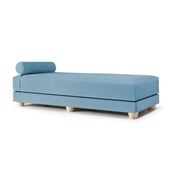Swell Shop Jaxx Artemis Daybed Queen Size Convertible Sleeper On Evergreenethics Interior Chair Design Evergreenethicsorg