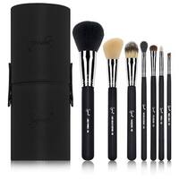Sigma Beauty Make Me Classy Travel Kit