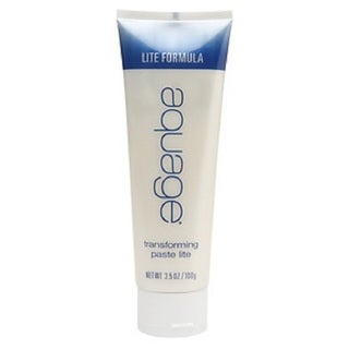 Aquage Transforming 3.5-ounce Paste Lite