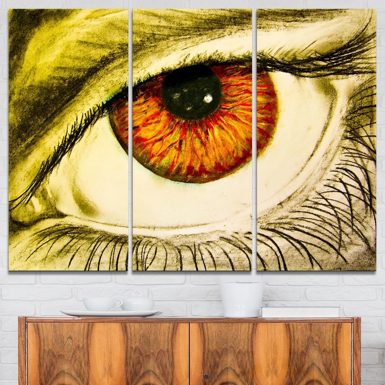 Outstanding Herbst Metal Wall Art Ideas - Wall Art Collections ...