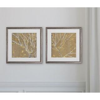 Link to Birch Wood III -2 Piece Set Similar Items in Art Prints