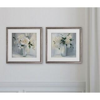 Carolina Springs Bouquet -2 Piece Set