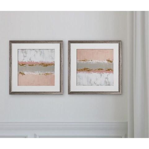 Sedona Sunrise -2 Piece Set