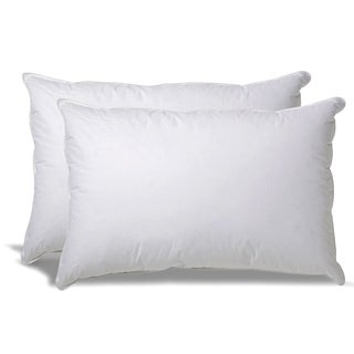 Kotter Home Down Alternative Hypoallergenic Pillow