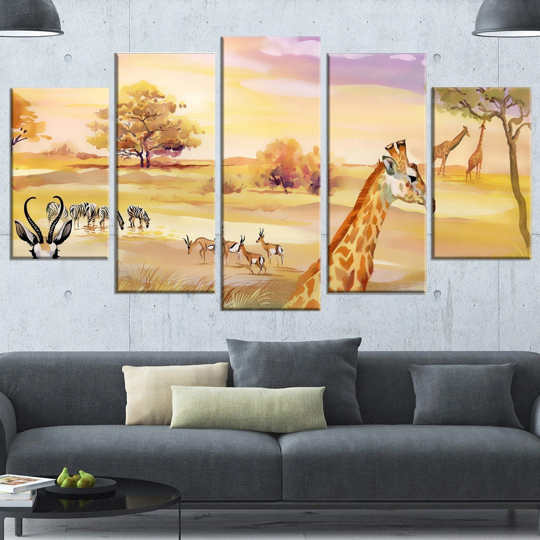 Fancy Decoupage Wall Art Ideas Adornment - All About Wallart ...