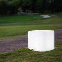 Mooni Cube Light 300