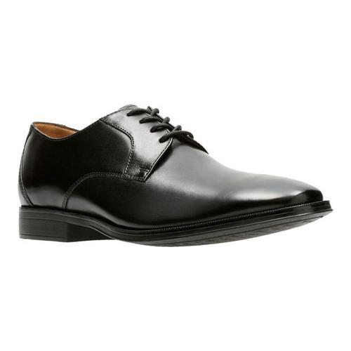 Clarks Men's Gilman Lace Oxford outlet Cheapest r9E2q5EheV