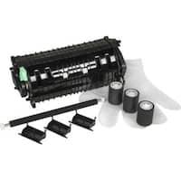 Ricoh Maintenance Kit