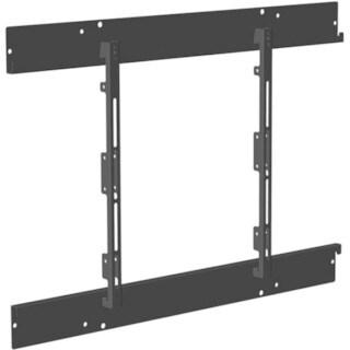 InFocus Mounting Bracket for Flat Panel Display