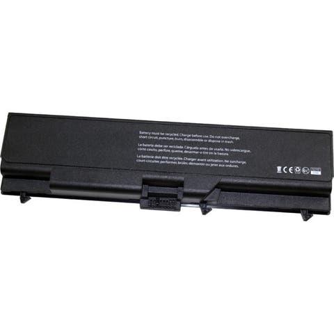 V7 Battery for select LENOVO IBM laptops