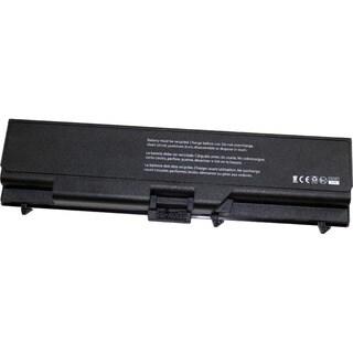 V7 IBM-T430X6V7 Battery for select LENOVO IBM laptops(5200 mAh, 56 Wh