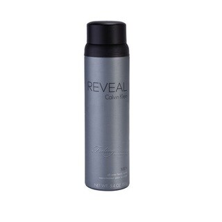 Calvin Klein Reveal Men's 5.4-ounce Body Spray