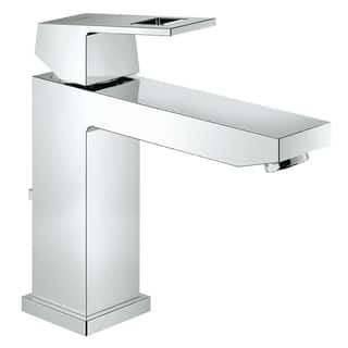 Buy Grohe Bathroom Faucets Online At Overstockcom Our Best - Cheap bathroom fixtures online