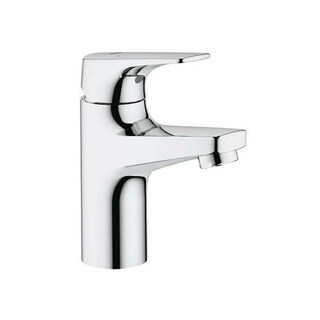 Grohe GROHE BauFlow Single-Lever Basin Mixer 32851000 Chrome
