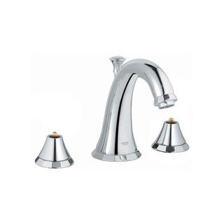 Buy Grohe Bathroom Faucets Online At Overstockcom Our Best