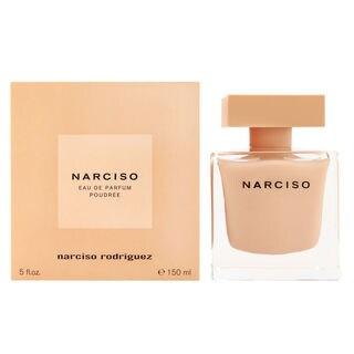 Narciso Rodriguez Narciso Poudree Women's 5-ounce Eau de Parfum Spray