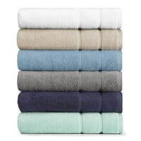 Nautica Belle Haven 6-Piece Towel Set