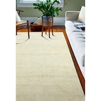 "Merengue Area Rug - 7'6"" x 9'6"""