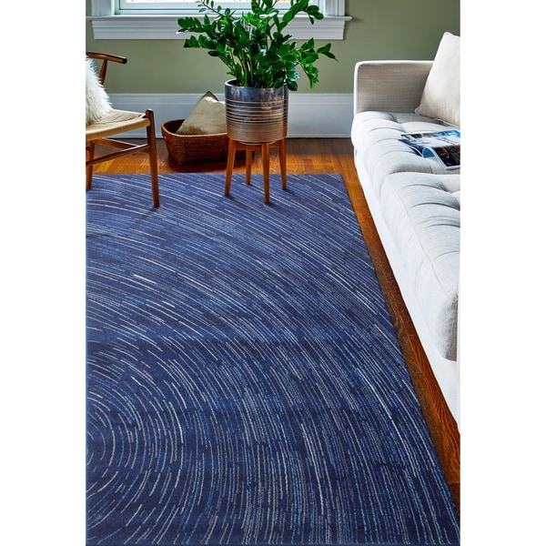 Shop Nala Area Rug 5 X 7 6 Quot Free Shipping Today