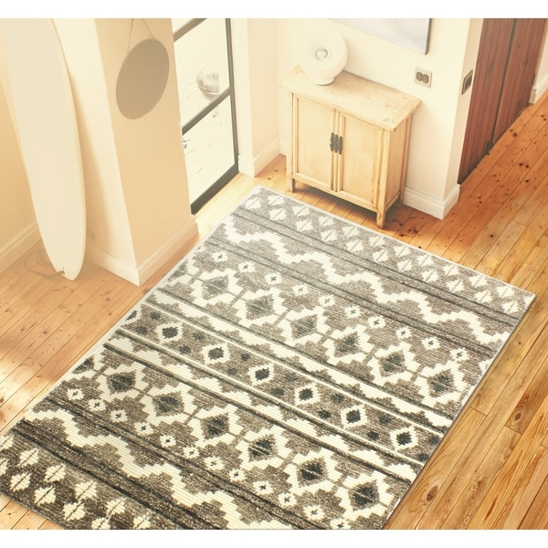 Selma Transitional Hand Knotted Area Rug. Opens flyout.