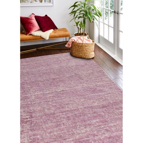 """Fort Lauderdale Area Rug - 3'6"""" x 5'6"""""""