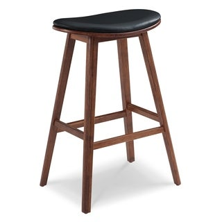 Greenington Exotic Corona 26-inch Counter Height 2-piece Stool Set