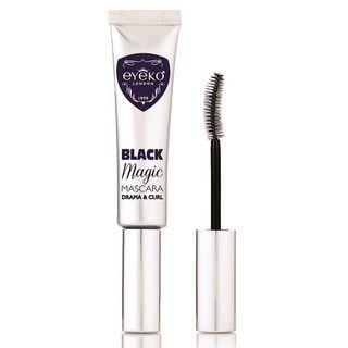 Eyeko London Black Magic Mascara
