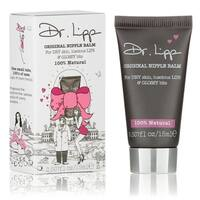 Dr. Lipp 0.5-ounce Original Nipple Balm