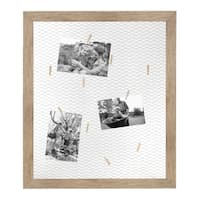 Shop Umbra Clothesline Photo Display Picture Frame Free