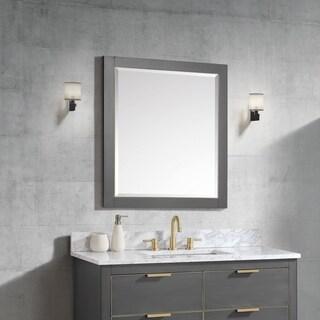 Avanity 28-inch Mirror for Allie / Austen