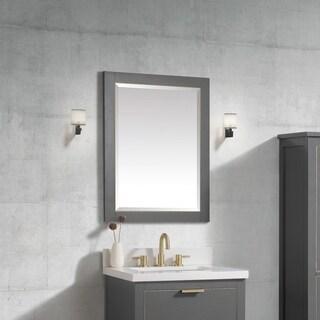 Avanity 24-inch Mirror for Allie / Austen
