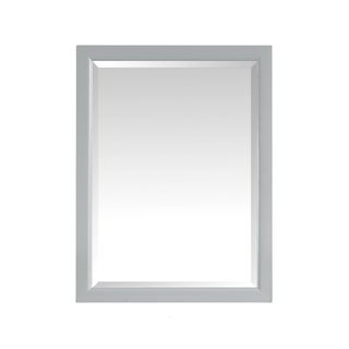 Avanity Emma 22 in. Mirror Cabinet (2 options available)