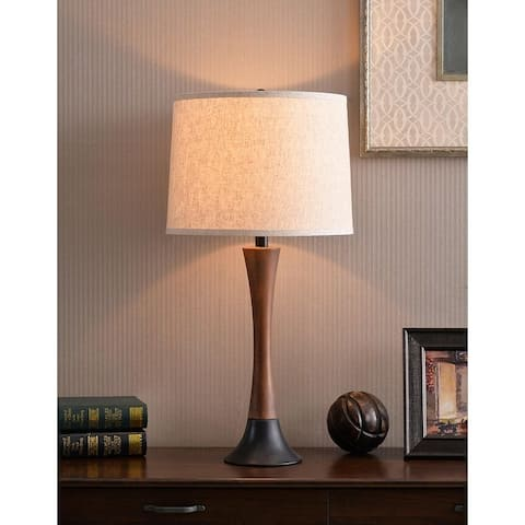 Farmhouse Design Craft Table Lamps Find Great Lamp