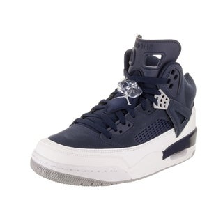 Nike Jordan Men's Jordan Spizike Basketball Shoe (5 options available)