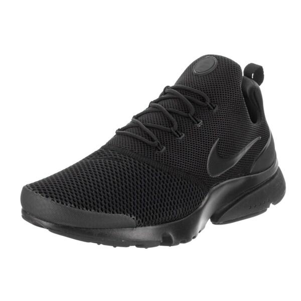 cff73daac315 Shop Nike Men s Presto Fly Running Shoe - Free Shipping Today ...
