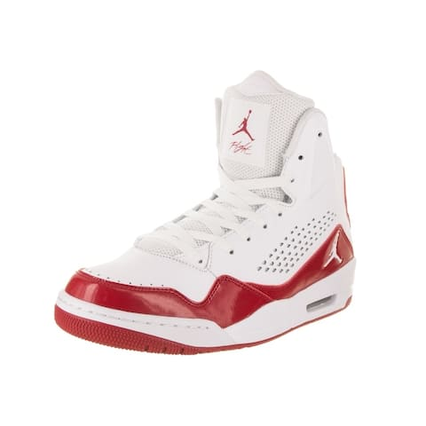 promo code 7e1cd e8b59 Nike Jordan Men s Jordan SC-3 Basketball Shoe