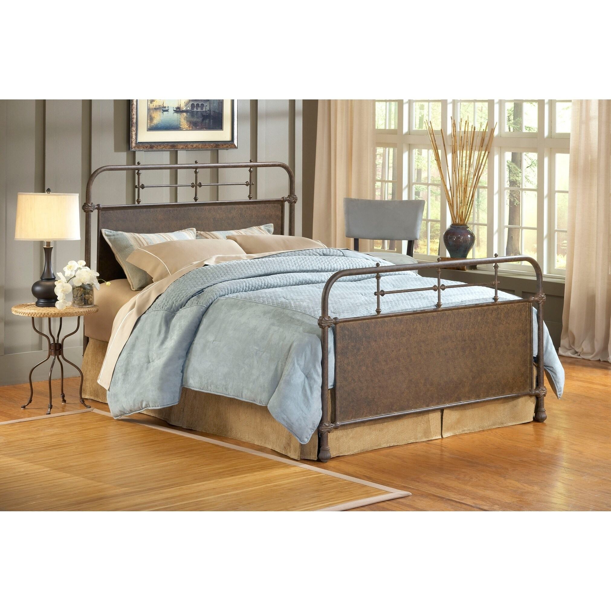 groups furniture group collections legacy full classic wolf gardiner kids set bhf and bedroom by
