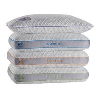 BedGear Aspire Performance Latex Pillow