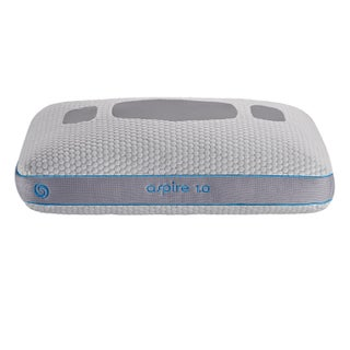 BedGear Aspire Performance Latex Pillow (4 options available)