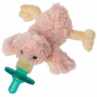 WubbaNub Putty Duck Polybag