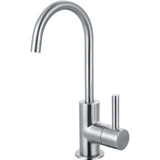 Franke Kitchen Faucet DW13050 Stainless Steel