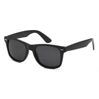 5zero1 Classic Men Women Retro 80's Polarized Sunglasses