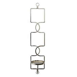 Three Hands Wall Sconces