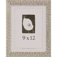 Pop Art Wood Picture Frame Series 9x12