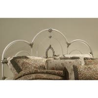 Gracewood Hollow Melville Headboard - King (Rails Not Included)