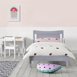 Avenue Greene Rio Toddler Bed